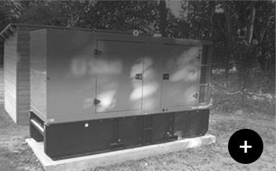 Maintenance / SAV PG-ENERGIE
